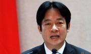 Bị Interpol từ chối cho dự họp, Đài Loan đổ lỗi cho Trung Quốc
