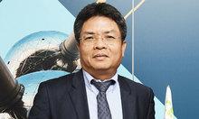 Việt Nam giữ vị trí chủ tịch Ủy ban vệ tinh quan sát Trái Đất 2019