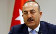 Thổ Nhĩ Kỳ nói chưa chia sẻ đoạn ghi âm về nhà báo mất tích với ai