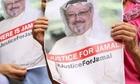 Thổ Nhĩ Kỳ sẽ tiết lộ mọi chi tiết về cái chết của nhà báo Arab Saudi