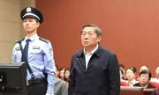 Trùm kiểm duyệt Internet Trung Quốc nhận hối lộ hơn 4 triệu USD