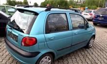 Ôtô dưới 100 triệu - nên mua hay không?