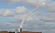 Nga sẽ mua 1.000 tên lửa tầm bắn 400 km, tăng uy lực cho S-400