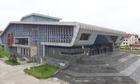Nhà hát 117 tỷ ở Hà Nội bàn giao hai năm vẫn chưa sử dụng được