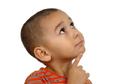 Cách trả lời năm câu hỏi 'tại sao' thường gặp ở trẻ
