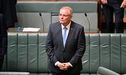 Thủ tướng Australia xin lỗi hàng chục nghìn nạn nhân bị lạm dụng tình dục
