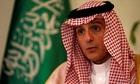 Thế giới ngày 22/10: Arab Saudi nói vụ sát hại Khashoggi là 'sai lầm nghiêm trọng'