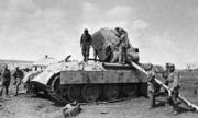 Phần thưởng cho chiến sĩ Liên Xô diệt xe tăng, máy bay phát xít Đức