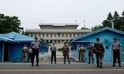 Hàn - Triều nhất trí dỡ bỏ vũ khí ở biên giới