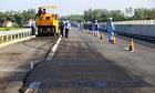 Bộ Giao thông: 'Cao tốc hư hỏng được sửa đúng thiết kế ban đầu'
