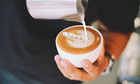 Cách gọi cà phê trong tiếng Anh