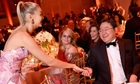 Tỷ phú Malaysia 'tiêu tiền như nước', tặng quà triệu đô cho các người đẹp ở Mỹ