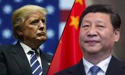 Trump muốn Trung Quốc 'đau đớn hơn' bằng đòn áp thuế của mình