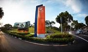 10 đại học tốt nhất châu Á năm 2019