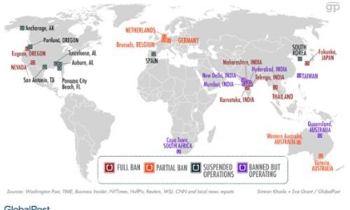 nguồn Global Post.