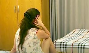 'Tú ông' tổ chức cho du khách nước ngoài bán dâm tại Nha Trang
