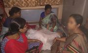 Nam thanh niên Ấn Độ cưỡng hiếp cụ bà 100 tuổi