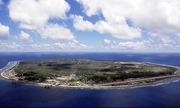 Đảo quốc nhỏ nhất thế giới là nước nào?