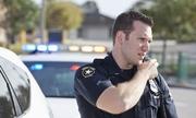 Mật ngữ khi sử dụng bộ đàm của cảnh sát Mỹ