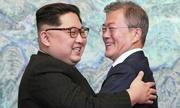 Hàn Quốc mong lãnh đạo Triều Tiên thăm Seoul trong năm nay