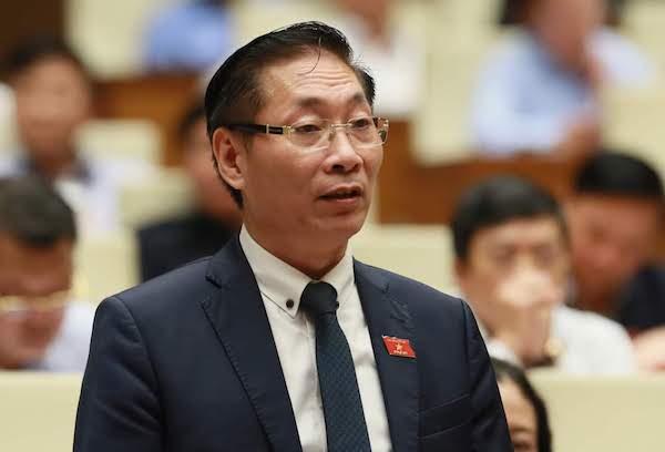 Nguyen-Van-Chien-Ha-Noi-1-JPG_1540636207