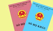 Bốn đề xuất liên quan sổ hộ khẩu, tạm trú của Bộ Công an