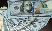 Vụ đổi 100 USD bị phạt: Hai câu hỏi cần trả lời rõ ràng