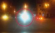 Tôi phải độ đèn led cho ôtô vì nhiều người không biết cốt-pha là gì