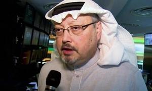 Những tuyên bố bất nhất của Arab Saudi về vụ giết nhà báo