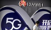 Tình báo Australia muốn 'cấm cửa' tập đoàn công nghệ Trung Quốc