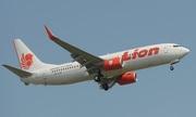 Chuyên gia nói lý do khiến máy bay Indonesia mới mua đã bị rơi