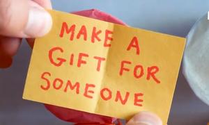 Những cách dạy trẻ sống tử tế mỗi ngày