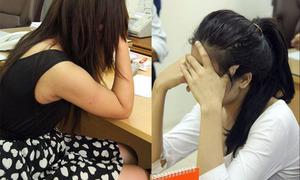 'Dự thảo đuổi học sinh viên bán dâm 4 lần là bị lỗi': Tiền lệ xấu