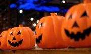 Arab Saudi bắt 17 phụ nữ Philippines khi đang dự tiệc Halloween