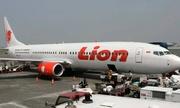 Thế giới ngày 31/10: Máy bay Lion Air bị hạ độ cao đột ngột trong chuyến bay đêm trước