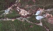 Triều Tiên sẵn sàng mời thanh sát viên quốc tế tới bãi thử hạt nhân