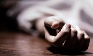 Nghi can giết người phụ nữ ở Cà Mau đã tự sát