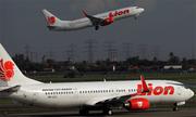 Hình ảnh cuối cùng của các hành khách xấu số trên chuyến bay Indonesia