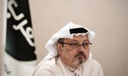 Thổ Nhĩ Kỳ khẳng định thi thể nhà báo Arab Saudi đã bị tiêu hủy