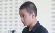 Thiếu niên 15 tuổi ép anh trai lao ôtô vào đám đông để trả thù