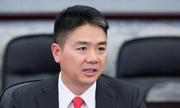 Nạn nhân nói đã cầu xin tỷ phú Trung Quốc trước khi bị hãm hiếp
