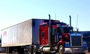 Kẻ bạo dâm ở Mỹ lập phòng tra tấn di động trên xe container