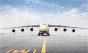 Nước nào sở hữu máy bay lớn nhất thế giới?