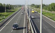Có tốc độ tối thiểu cho đường cao tốc?