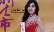 Cô gái Việt quyết thay đổi định kiến 'lấy chồng Đài Loan vì hám tiền'