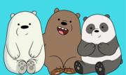 Phân biệt 'bare' và 'bear'