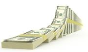 Bộ Tư pháp sẽ đề xuất sửa mức phạt mua bán ngoại tệ trái phép