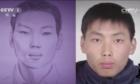 Bức phác họa chân dung giúp cảnh sát phá vụ án bế tắc