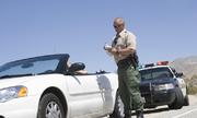 Cách răn đe tài xế vi phạm giao thông ở Mỹ