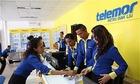 Viettel thu 12.400 tỷ đồng từ thị trường nước ngoài sau 3 quý
